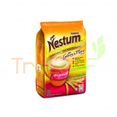 NESTUM 3IN1 ORIGINAL (28GX8'S)