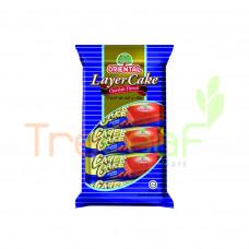 ORIENTAL LAYER CAKE CHOCO 18GM (8'S)