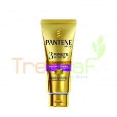 PANTENE CONDITIONER PRO-V 3MIN HAIR FALL CONTROL (70ML)