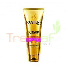 PANTENE TREATMENT 3MINUTE MIRACLE HAIR FALL CONTROL (180ML)
