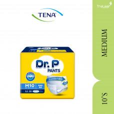 DR.P BY TENA PANTS M (10S)
