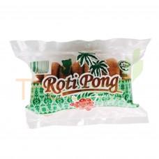 ROTI PONG CAP KUCING (95G)