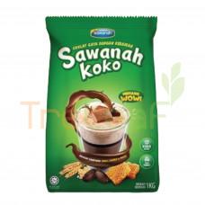 SAWANAH KOKO 1KG