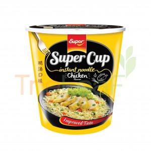 SUPER CUP NOODLES CHICKEN (65G)