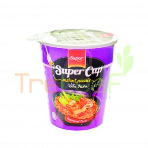 SUPER CUP NOODLES TOM YAM (73G)
