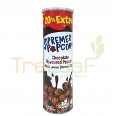 SUPREME DARK CHOCOLATE (100G)