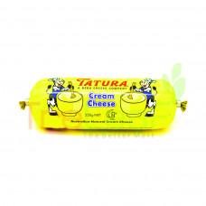 TATURA CREAM CHEESE (250G)