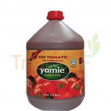 YAMIE TOMATO SAUCE (3.8KG)