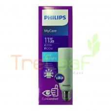 PHILIPS DL STICK (CDL) 11W E27