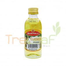 BERTOLLI OLIVE OIL (100MLX24)