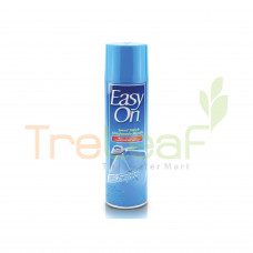 AIR WICK EASY-ON AE SPEED STARCH 20OZ