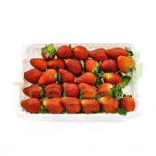 FRUIT STRAWBERRY (PKT)