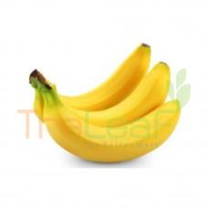FRUIT PISANG BERANGAN