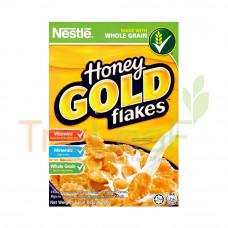 NESTLE HONEY GOLD FLAKES 220GM