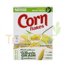 NESTLE CORNFLAKES 150GM