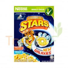 NESTLE HONEY STARS 150GM