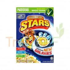 NESTLE HONEY STARS 300GM