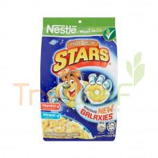 NESTLE HONEY STARS POUCH 80GM