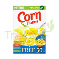 NESTLE CORN FLAKES CEREAL 325GM