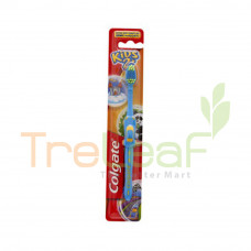 COLGATE TOOTHBRUSH VALUE KIDS FOR ASIA