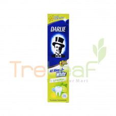 DARLIE T/P ASW LIME MINT 80GM