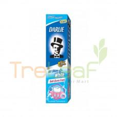 DARLIE T/P ASW SALT GUM CARE 90GM
