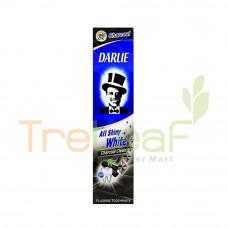 DARLIE T/P ASW C/COAL CLEAN (80GM)