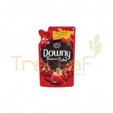 DOWNY PASSION REFILL 560ML