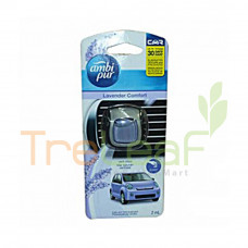 AMBI PUR CAR MINI LAVENDER COMFORT 2.2ML