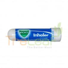 VICKS INHALER (0.5ML)
