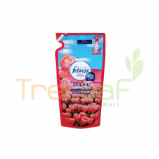FEBREZE WITH DOWNY SCENT REFILL (320MLX24)