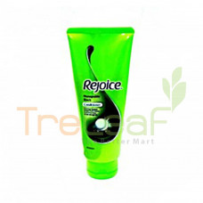 REJOICE COND MANAGEABLE BLACK (70ML)