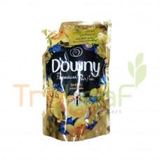 DOWNY DARING REFILL 560ML