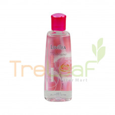 LOVILLEA GELLY COLOGNE FRUITY FLORAL PINK (100ML)