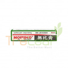MOPIKO 20GM