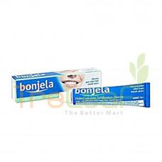BONJELA (15GM)