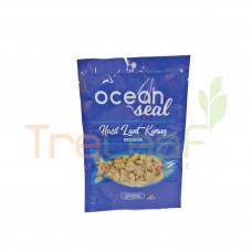 OCEAN SEAL UDANG KERING