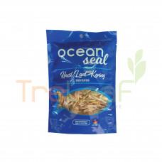 OCEAN SEAL BILIS 2 BELAH PUTIH