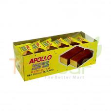 APOLLO KEK COCOA 24'S
