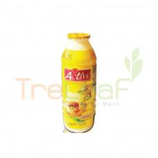 PRAN ACTIVE DRINK YOGHURT 170ML
