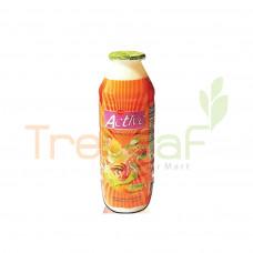 PRAN ACTIVE DRINK MANGO 170ML
