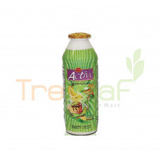 PRAN ACTIVE DRINK BANANA 170ML