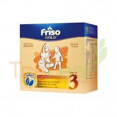 FRISO GOLD STEP 3 (400GM)