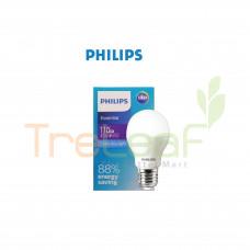 PHILIPS ESS LEDBULB (CDL) 11W E27
