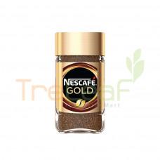 NESCAFE GOLD JAR 50GM