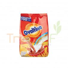 OVALTINE SOFTPACK 820GM RM13.90