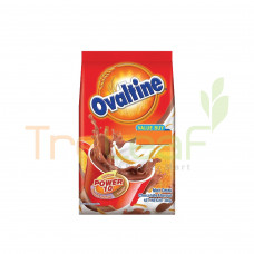 OVALTINE SOFTPACK 340GM RM6.90