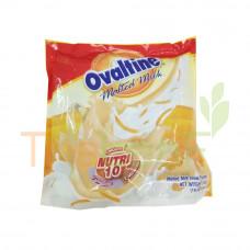 OVALTINE MALTED MILK 30GMX18'S RM15.39