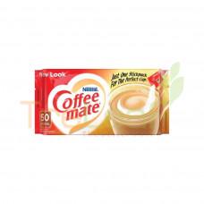 NESTLE COFFEE-MATE NDC MP 5GMX50'S