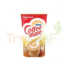 NESTLE COFFEE-MATE NDC 200GM